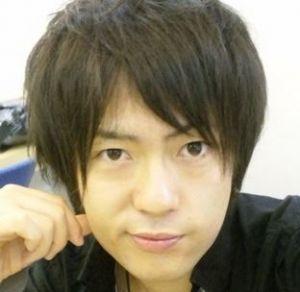 muramoto.3.jpg